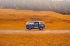 Photobus-Blau-Schweiz.jpg