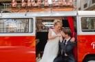 Photobus-Hochzeit_2.jpg