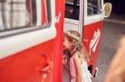 Photobus-hochzeit.jpg