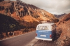 photobus_blue_velvet.jpg