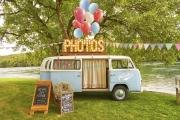 Photobus-BabyBlue