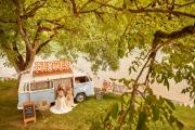 weddingphotography-00015
