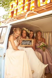 weddingphotography-00025