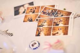 fotos-wedding-photography