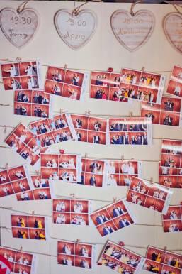 photobooth-ausdrucke