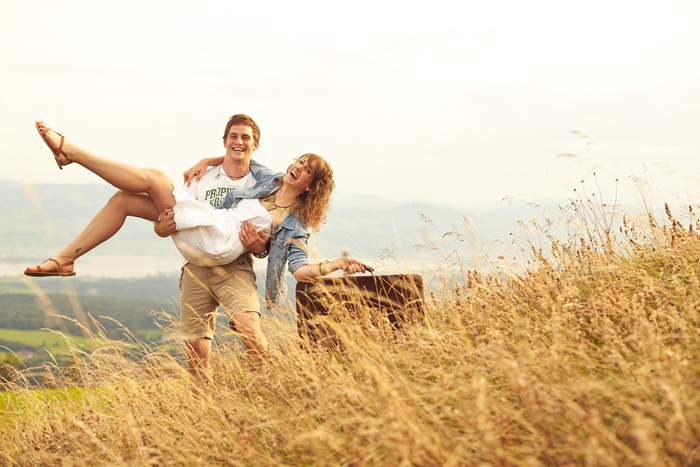Engagement-Shooting-Wedding-Photography-8