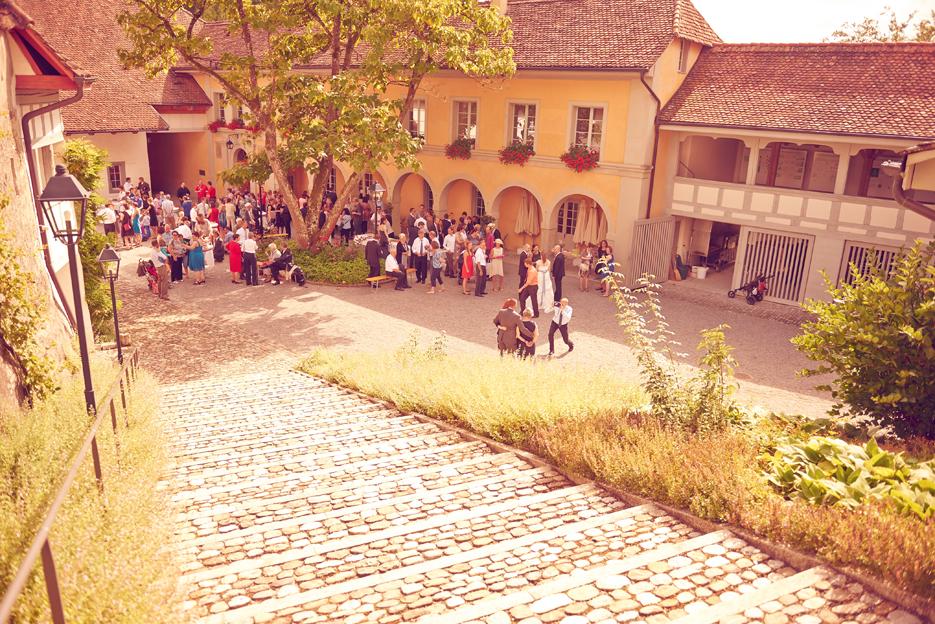 Hochzeitsfotograf-Aargau-12