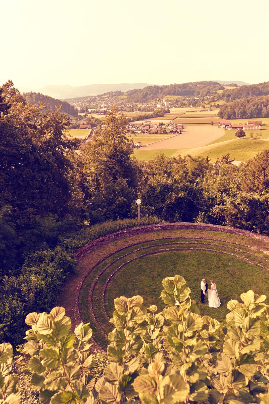 Hochzeitsfotograf-Aargau-14