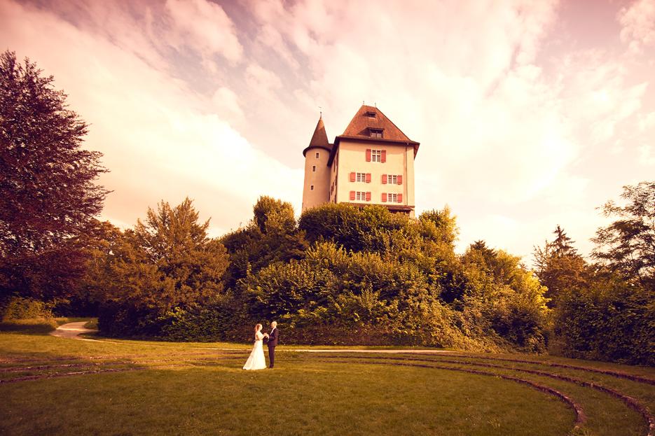 Hochzeitsfotograf-Aargau-15