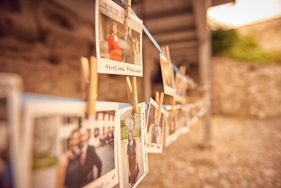 Hochzeitsfotograf-Aargau-16