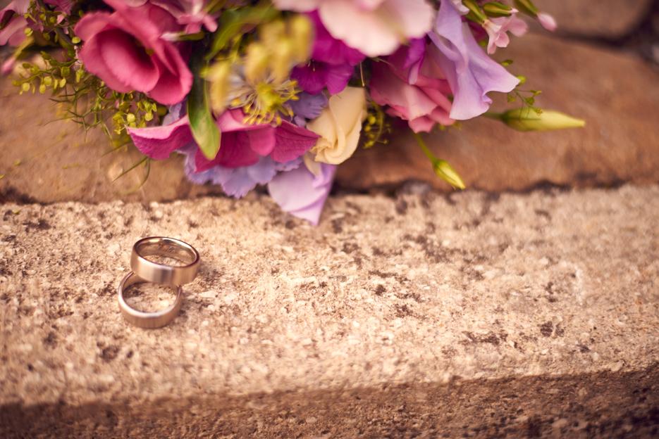 Hochzeitsfotograf-Aargau-17