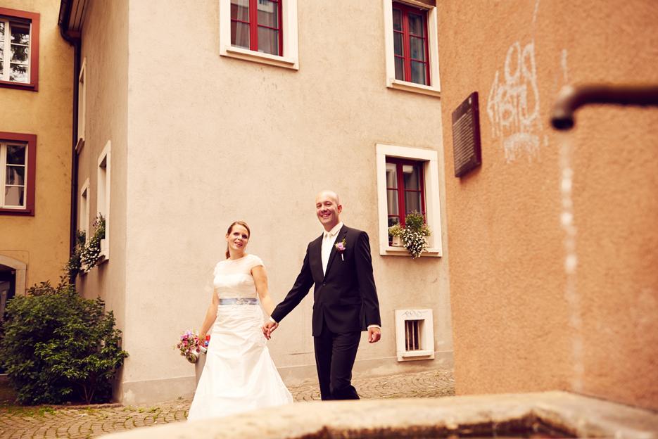 Hochzeitsfotograf-Aargau-2
