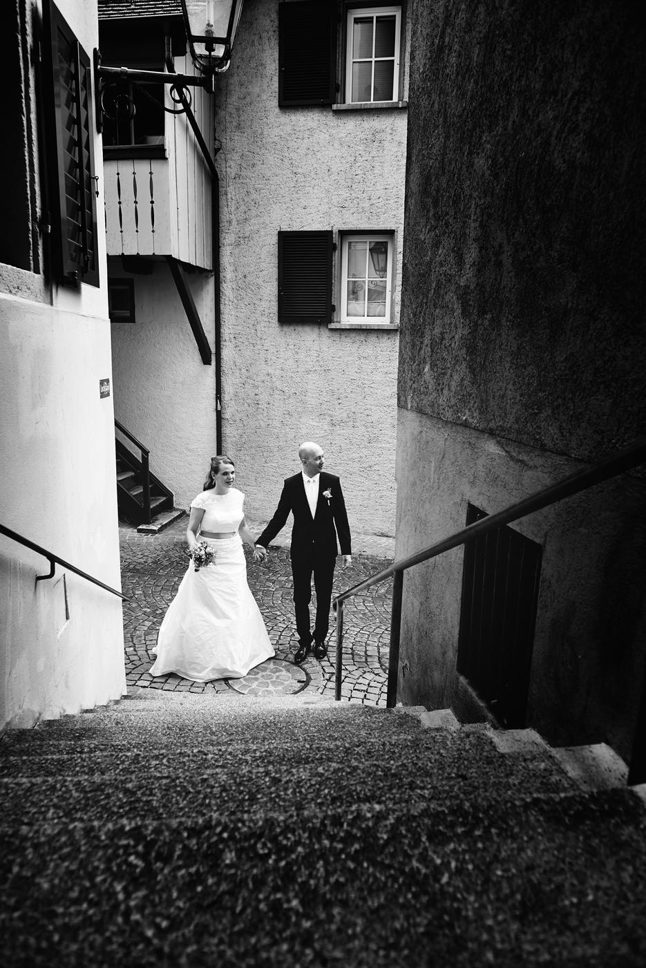 Hochzeitsfotograf-Aargau-3