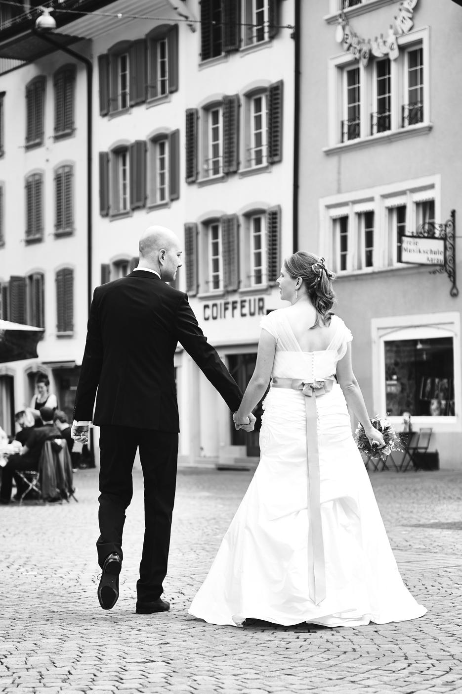 Hochzeitsfotograf-Aargau-4