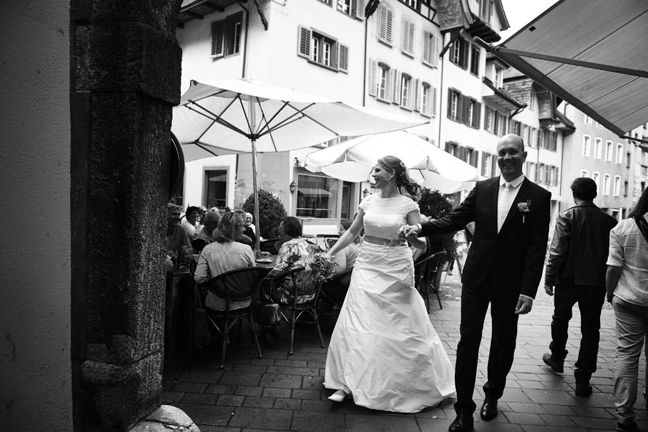 Hochzeitsfotograf-Aargau-5