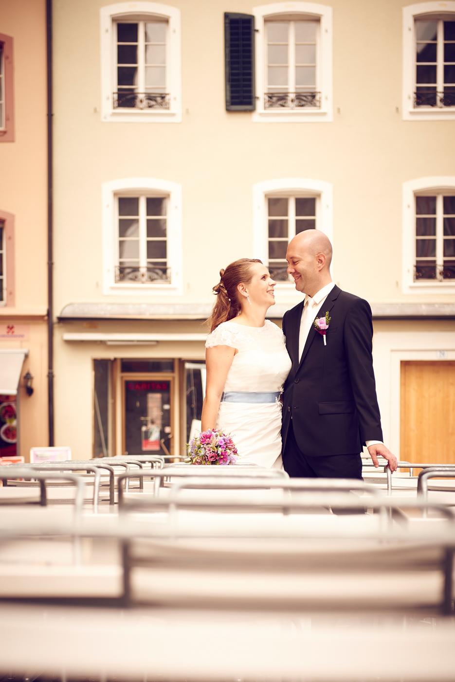 Hochzeitsfotograf-Aargau-6