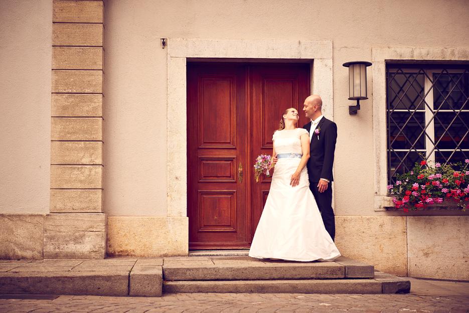 Hochzeitsfotograf-Aargau-7