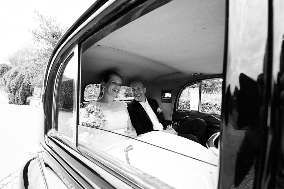 Hochzeitsfotograf-Aargau-9