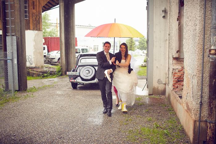 Hochzeitstag– Regen Am Für Gummistiefel Hochzeiten iOPkuTXZ