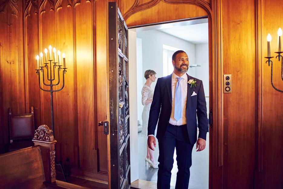 Hochzeit-in-Baden-Wedding-Photography-1