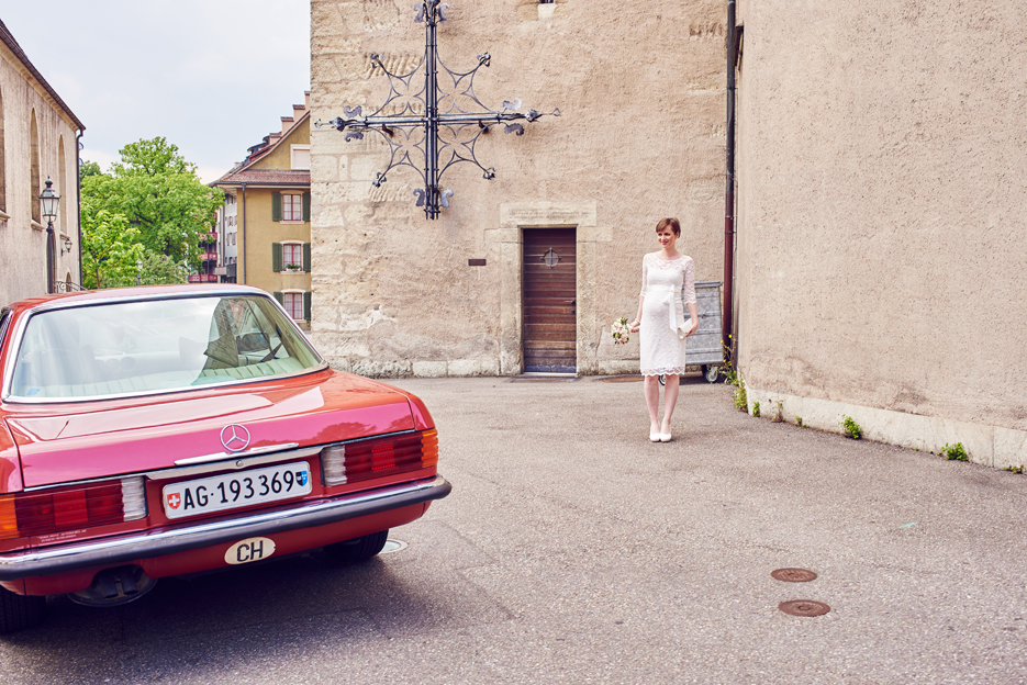 Hochzeit-in-Baden-Wedding-Photography-12