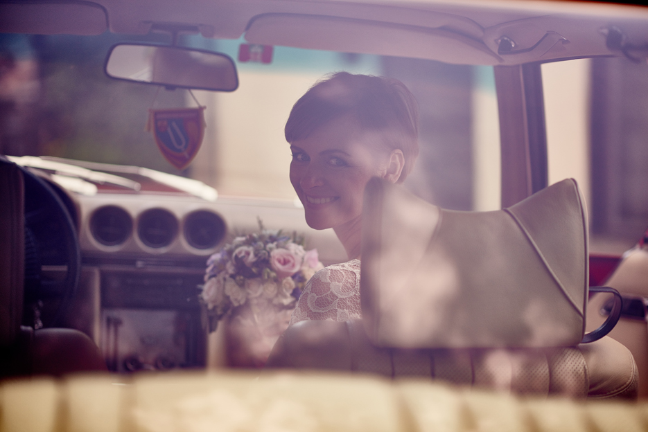 Hochzeit-in-Baden-Wedding-Photography-13