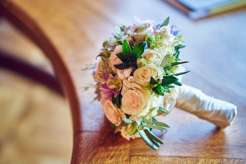 Hochzeit-in-Baden-Wedding-Photography-2