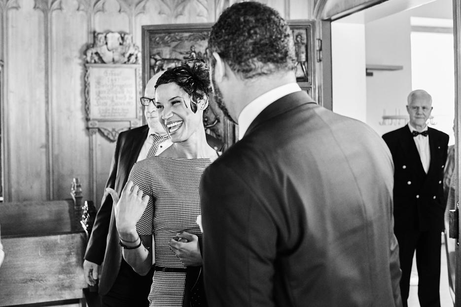 Hochzeit-in-Baden-Wedding-Photography-4