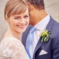 Hochzeit-in-Baden-Wedding-Photography-9
