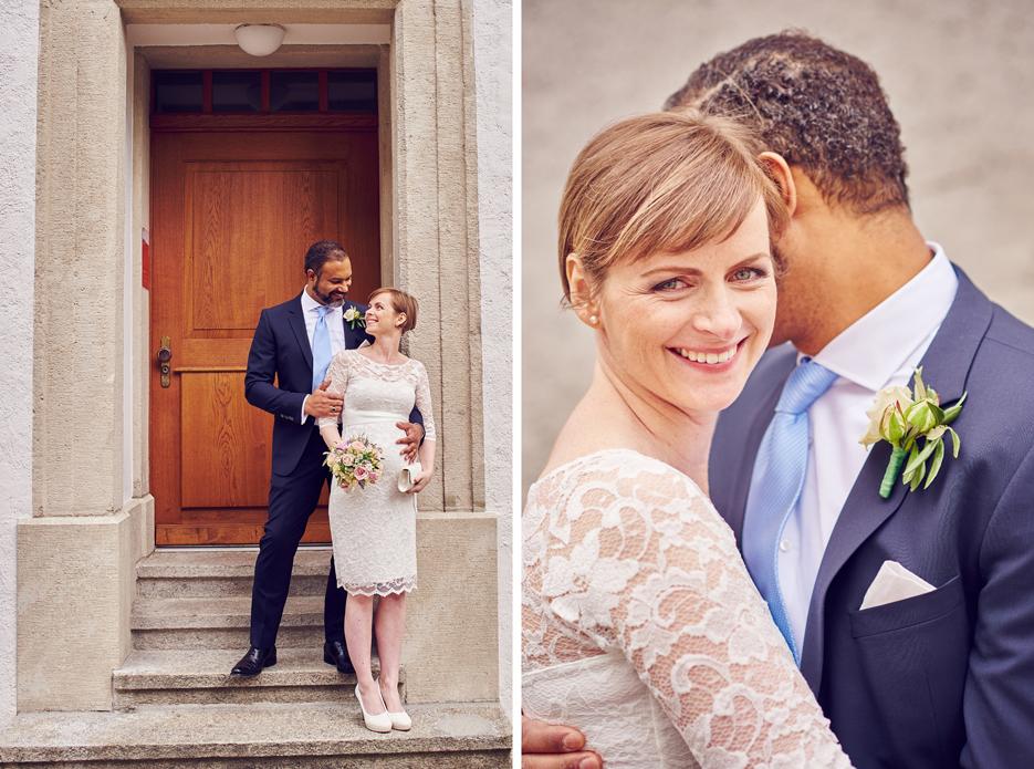 Hochzeit-in-Baden-Wedding-Photography-10