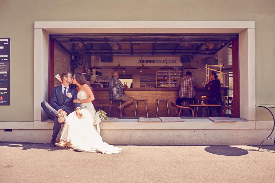 Hochzeit-in-Luzern-2015-10