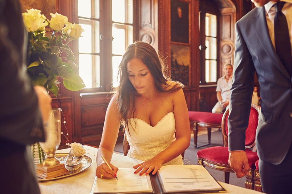 Hochzeit-in-Luzern-2015-4