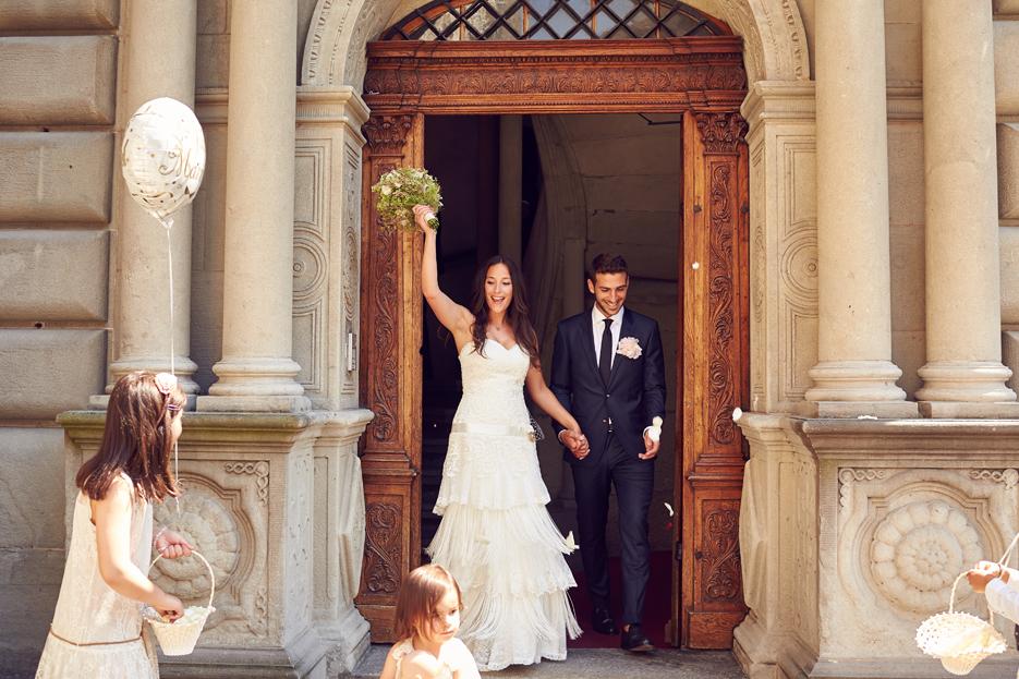 Hochzeit-in-Luzern-2015-5
