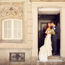 Hochzeit-in-Luzern-2015-7