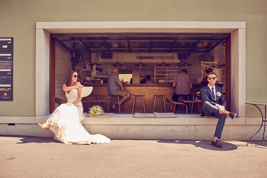Hochzeit-in-Luzern-2015-9