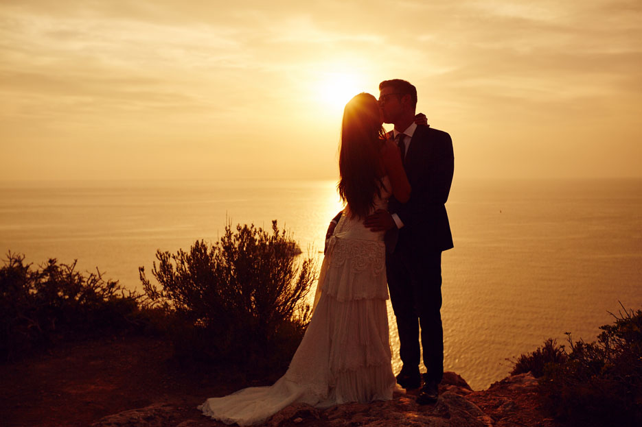 Brautpaarshooting-Ibiza-Wedding-Photography-10