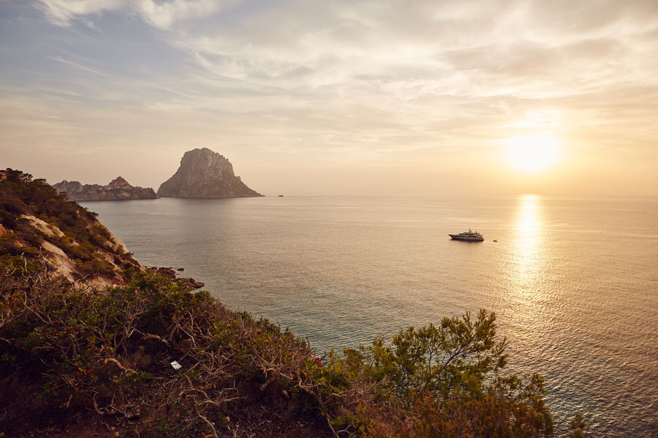 Brautpaarshooting-Ibiza-Wedding-Photography-11