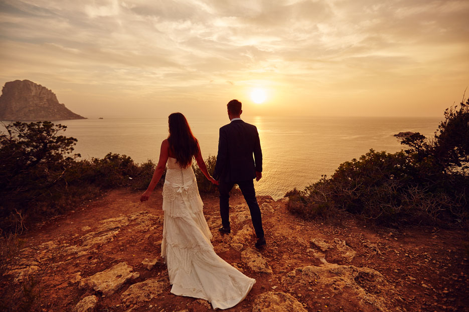Brautpaarshooting-Ibiza-Wedding-Photography-12