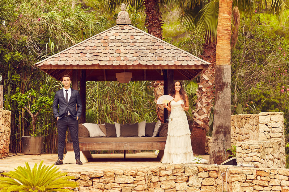 Brautpaarshooting-Ibiza-Wedding-Photography-3