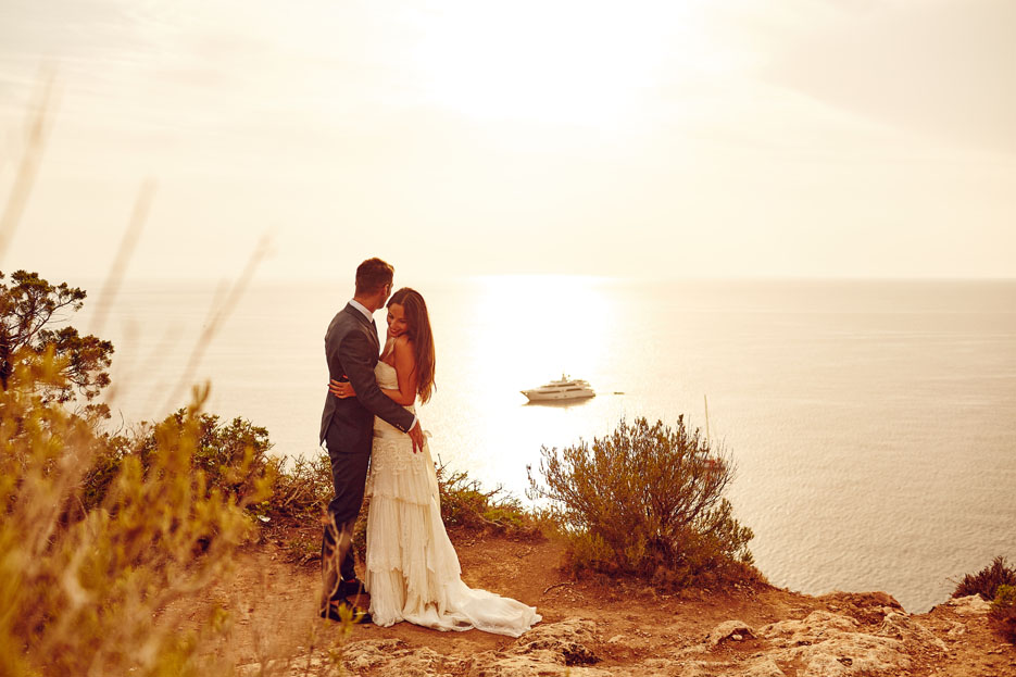 Brautpaarshooting-Ibiza-Wedding-Photography-5