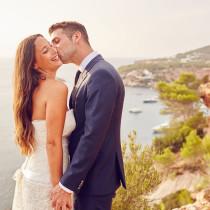 Brautpaarshooting-Ibiza-Wedding-Photography-6