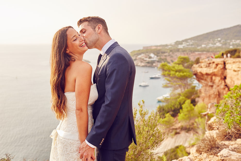 Brautpaarshooting-Ibiza-Wedding-Photography-6