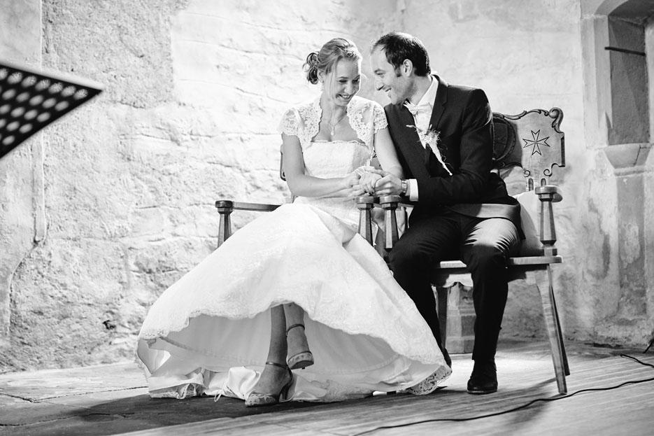 Wedding-Photography-Schweiz-Hochzeitsfotografen-1