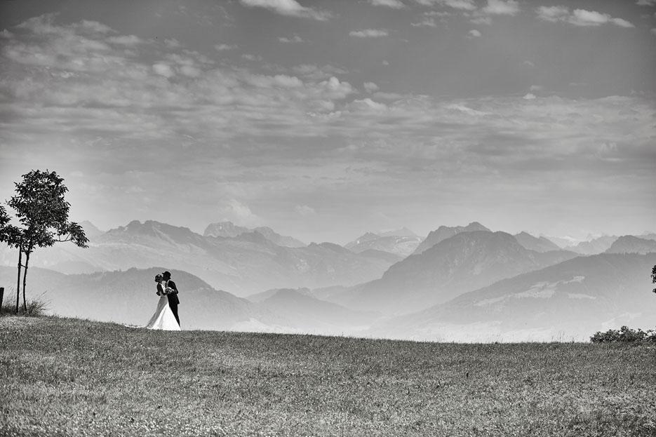 Wedding-Photography-Schweiz-Hochzeitsfotografen-10