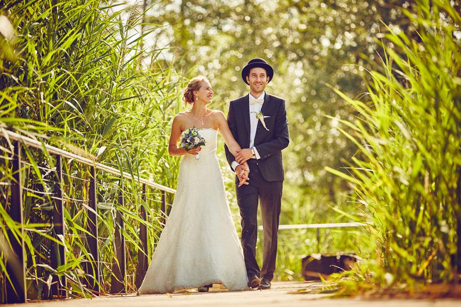 Wedding-Photography-Schweiz-Hochzeitsfotografen-11