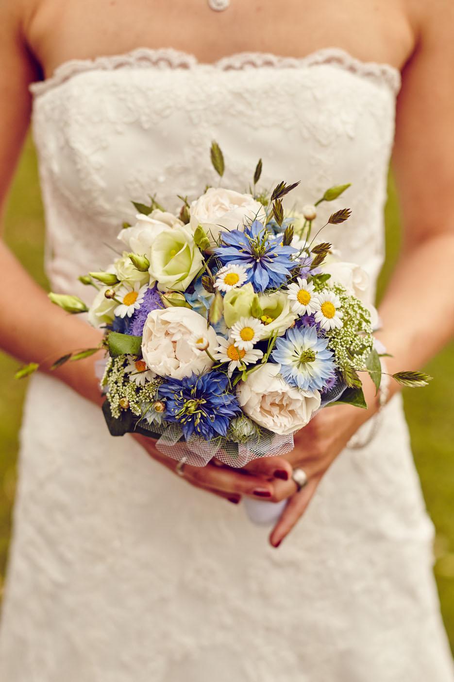 Wedding-Photography-Schweiz-Hochzeitsfotografen-2-1