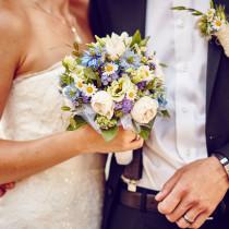 Wedding-Photography-Schweiz-Hochzeitsfotografen-3