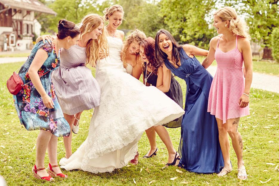 Wedding-Photography-Schweiz-Hochzeitsfotografen-4