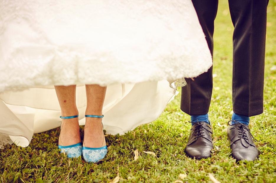 Wedding-Photography-Schweiz-Hochzeitsfotografen-5