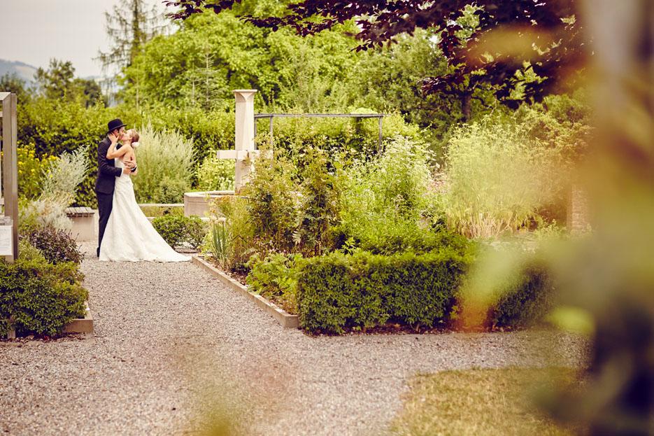 Wedding-Photography-Schweiz-Hochzeitsfotografen-6